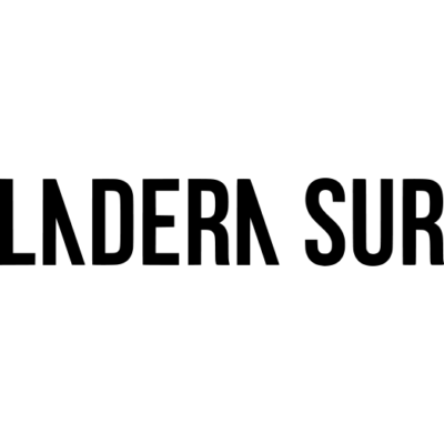 Ladera Sur
