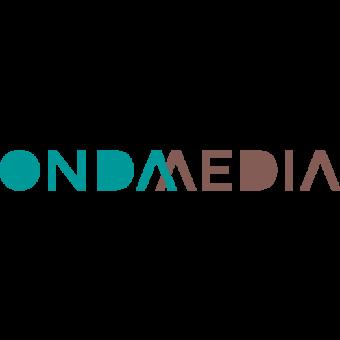 Onda Media