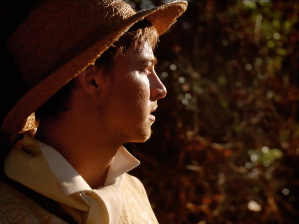 Humboldt, explorador épico