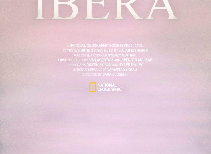 Last Wild Places: Iberá