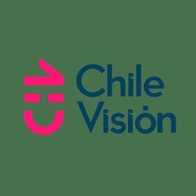 Chile Visión