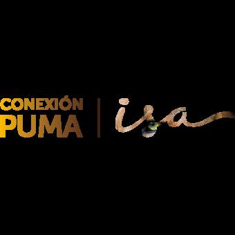 Conexión PUMA / ISA