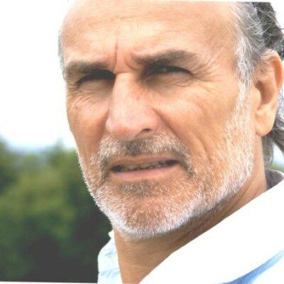 Philippe Molins