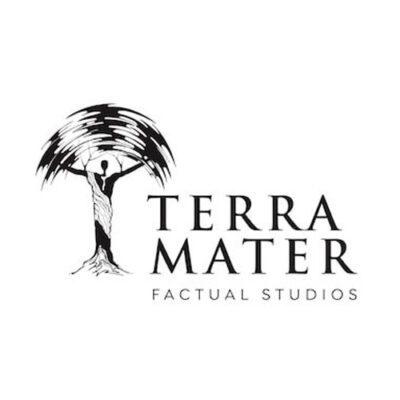 TerraMater Factual Studios