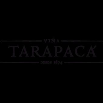 Viña Tarapaca